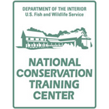 USFWS/NCTC Human Dimensions in