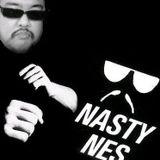 NastyNes