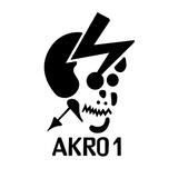 Akro1