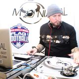 DJ Maniakal