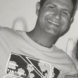 Gioumes Dimitris