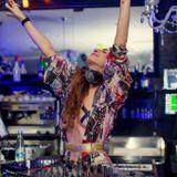 Stephany Club Set live 2015 Part 2