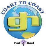 Coast To Coast Podcast