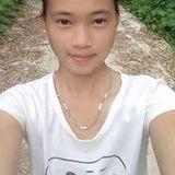 Trai Noi Thanh