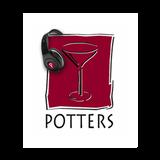 Potters Bar | Hildesheim