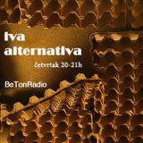 iva_alternativa