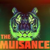 THE MUISANCE