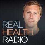 Real Health Radio: Ending Diet