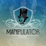 Der Manipulator Podcast