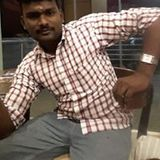 Ajith Kumar