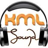 KMLSound