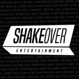 ShakeOver Entertainment