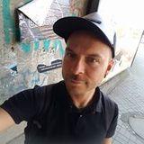 Ronny Brötzi