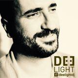 DJ_Deelight