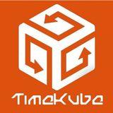 Timekube Music