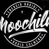 MOOCHILA con AGAMA, THE900 (Brasil), TREPTIKON (Circo) & MEDIUM
