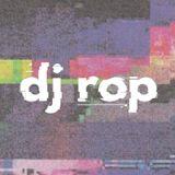 DJ Rop