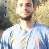 Tariq Asedih