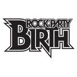 BirthRock