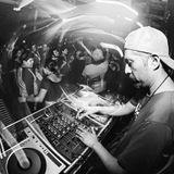 DJ XAERO