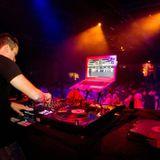 DJ_TnO