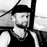 Alexander Konnov