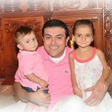 Milad Asskaf