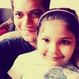Priyan Shah