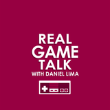 Real Game Talk with Daniel Lim