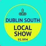 DublinSouthLocal #7: HousingCrisis in DLR Cllrs & Rep Debate & Preventing Diabetes  Diabetes Ireland