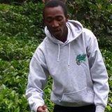 Edwin Wachira