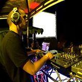 Dj Brk - Hard Techno