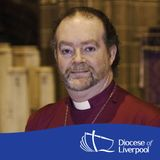 Bishop James' Podcasts