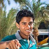 Sayed Hassan