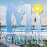 Listen - MiChurch