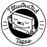 Illustrated Tapes