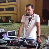 DJ-etronic