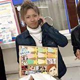 Kazuma Nishi