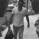 Hisham Medhat