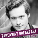 Takeaway Breakfast #2