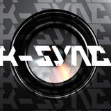 k5ync