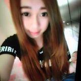 Yu Jung