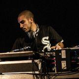 DJ NIF