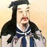 nobuzamurai