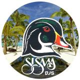 Sisma Djs_He talks the talk but doesn't walk the walk MIX TAPE-ONE