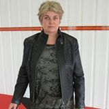 Valérie Gauvin Cordeau