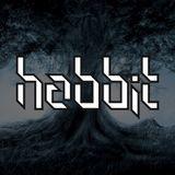 Habbit
