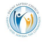 Denny Baptist Podcast