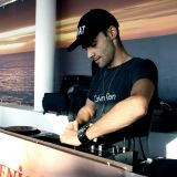 DJ Paul Rodhy - Deep & sexy Radioshow #1