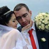 Anush Simonyan